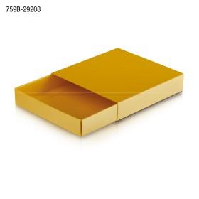 GB008-火柴盒