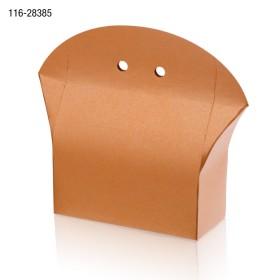GB020-弧面盒 (穿孔)