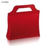 GB026-手袋形盒