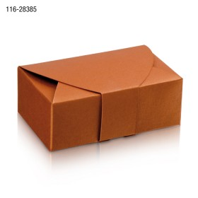 GB028-長方形盒 (有扣)