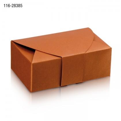 GB028-90.5x56x33mm