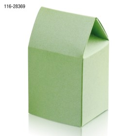 GB030-牛奶盒
