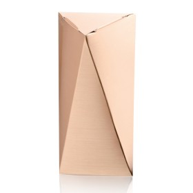 GB031-三角形斜邊盒