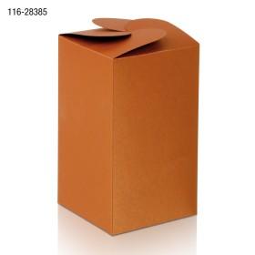 GB034-花瓣形盒 (直邊)