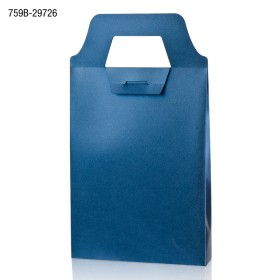 GB035-手袋形盒