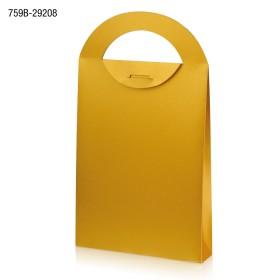 GB036-手袋形盒
