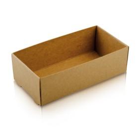GB038-盒底