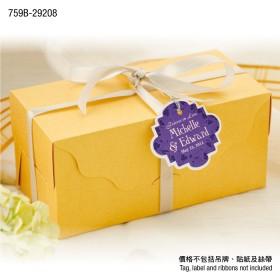 GB039-蛋糕盒
