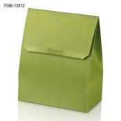 GB040-袋形盒