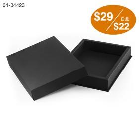 GB049-豪華厚邊天地蓋盒